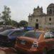 Taxistas de León exigen ordenar servicio selectivo