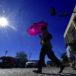 Los últimos tres años han sido los más calurosos según la OMM