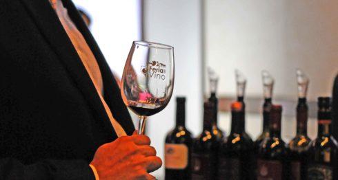 Feria del vino, vinos, feria, bebidas, variedad, sabores