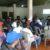 Productores de Nicaragua atentos por fondo cafetalero en poder estatal
