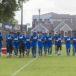 Selección Nicaragüense de Futbol podría ser ubicado en grupo principal de Liga de Naciones
