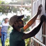Ciudadanos por la Libertad promueve la depuración del padrón electoral