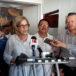 Presión a alcalde designado para que no asuma el cargo en San Pedro de Lóvago