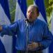 Ortega retrocede en su intención de incrementar el precio de los sticker de rodamiento