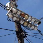 Opositores denuncian que reforma a la Ley de Estabilidad Energética criminaliza a los pobres