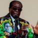 Robert Mugabe no renuncia a la presidencia de Zimbabue