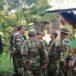 Presidente de la Comisión de Gobernación de la Asamblea pide citar al jefe del Ejército por masacre en La Cruz de Río Grande