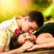 Ciencia |  El amor nos hace más inteligentes