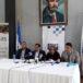 Banco Central de Nicaragua becará a 25 jóvenes para estudiar Ingeniería Económica y Negocios