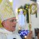 El ataque de Daniel Ortega al obispo Silvio Báez y las más leídas de la semana