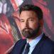 "Ben Affleck sobre Batman: ""hace falta carácter para ser el líder siendo el menos poderoso"""