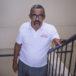 """La orden del ejército era """"exterminar"""" a los campesinos dice Gonzalo Carrión"""
