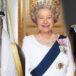 Infografía | Todo sobre las monarquías
