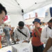 Canadá niega que haya un programa para recibir a los nicaragüenses beneficiarios del TPS