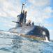 Intensifican búsqueda de un submarino argentino que desapareció con 44 tripulantes a bordo