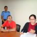 Condenan a 11 meses de cárcel a un hijo que le daba maltrato psicológico a su madre