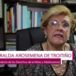 Gobierno de Nicaragua impide ingreso de relatora de derechos humanos de la CIDH