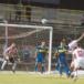El Real Estelí de Otoniel nunca ha sido eliminado en semifinales tras ganar el primer partido