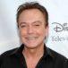 El actor y músico David Cassidy se encuentra en estado crítico