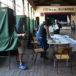 Inician las votaciones generales en Chile