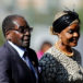 Destituyen a Mugabe como presidente de su partido y lo llaman a dimitir como jefe de Estado