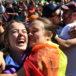 Egipto debatirá un proyecto de ley para castigar la homosexualidad