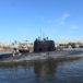 La Armada Argentina analiza si las siete llamadas salieron del submarino desaparecido