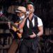 Luis Fonsi inicia un nuevo capítulo con su gira mundial