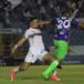 Juan Barrera marca el gol de la victoria y acerca a Comunicaciones a la semifinal