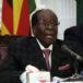 """Robert Mugabe no renuncia a la presidencia y pide que el país regrese """"a la normalidad"""""""