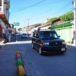"""14 córdobas costará el """"arranque"""" de taxis en Boaco"""