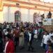 Masaya celebra el tradicional Torovenado El Malinche