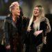 American Music Awards: ganadores, homenaje y presentaciones