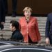 Alemania encara una crisis política tras fracasar un intento de alianza de gobierno