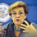 CIDH lamenta el rechazo de Nicaragua a la visita de relatora de la niñez