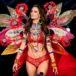 Alessandra Ambrosio se despide de Victoria's Secret