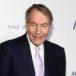 CBS despide al presentador Charlie Rose por acusaciones de acoso sexual