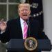 Estados Unidos anuncia nuevas sanciones contra Corea del Norte y empresas chinas