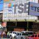 Honduras elige nuevo presidente bajo clima de tensión