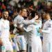 Real Madrid recupera la pegada para sellar su pase a octavos