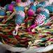 Pobladores listos para celebrar la Purísima en Estelí