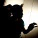 Madre de menores asesinados cuenta el calvario que sufre por el Ejército de Nicaragua