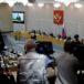 Senado ruso aprueba la ley para registrar medios como agentes extranjeros