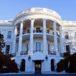 """Tres soldados de la Casa Blanca acusados de """"contactos inapropiados"""""""