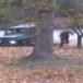 El video que muestra el dramático escape y persecución de un soldado desertor de Corea del Norte