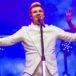 Nick Carter, miembro de Backstreet Boys, es acusado de violación