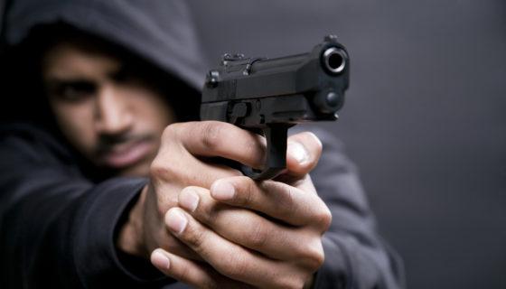 robos, asaltos, Nicaragua
