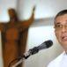 Monseñor Silvio Fonseca rechaza control del Estado a redes sociales