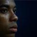 Robinho, condenado a nueve años de cárcel por violación