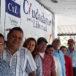 """Ciudadanos por la Libertad reconoce cinco alcaldías """"legítimamente ganadas"""""""